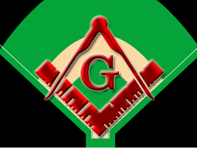 masonic-baseball2