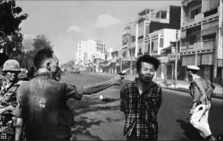 vietna-execution-offical-photo-2