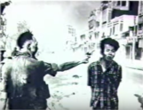 vietna-execution-offical-photo