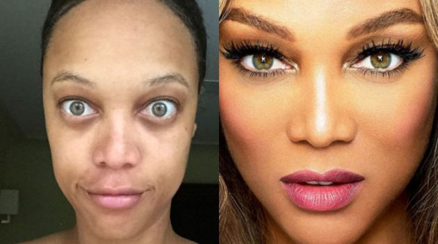 tyra-banks-side-by-side