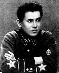 nikolai-yezhov