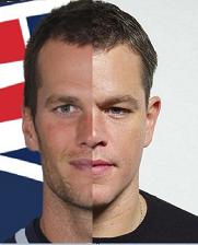 tom-brady-matt-damon