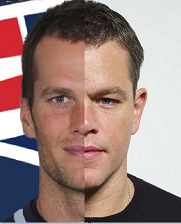 tom-brady-matt-damon