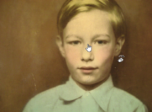 warhol-as-youth-3