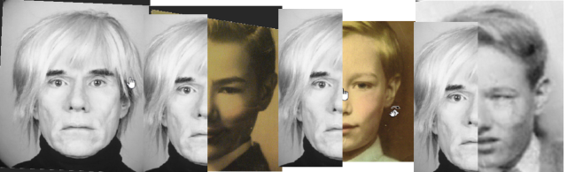 warhol-old-young-comparison