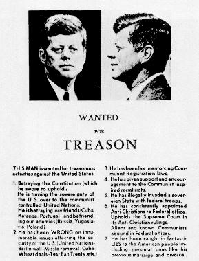 xxx8-wanted-for-treason