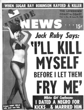 y2-tabloid-ruby-ill-kill-myself
