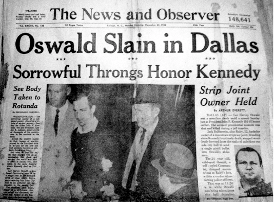 yy4-newspaper-oswald-shot