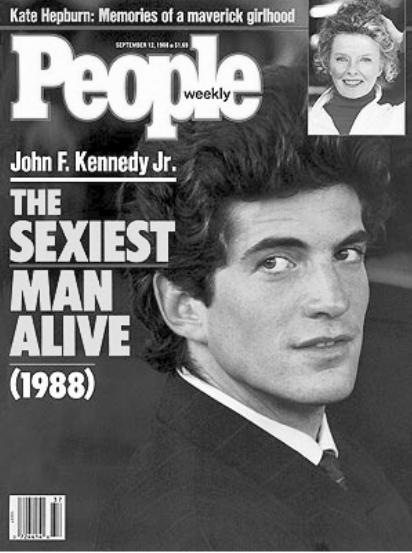 z3-sexiest-man-alive