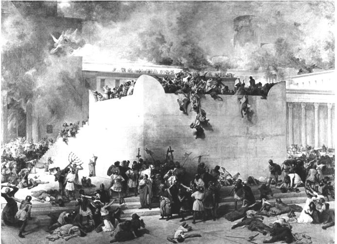 z9-destruction-of-jerusalem