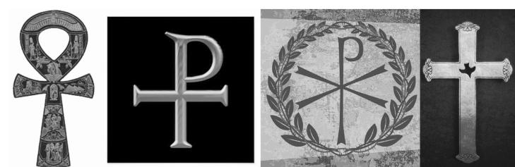 zz0-religious-symbols