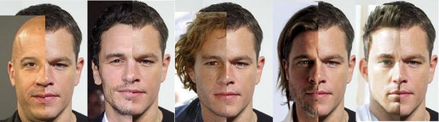 Damon faces