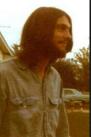 Hartmann Hippie