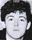 Paul 1959