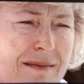 No tears 4