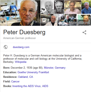 Duesberg