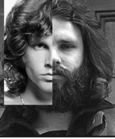 Morrison Manson Mane Serbing no match