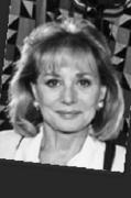 Walters 1989 C