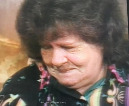 Grandma Howell