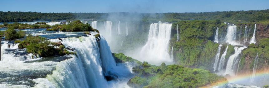 Iguaza