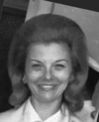 Isabella Peron