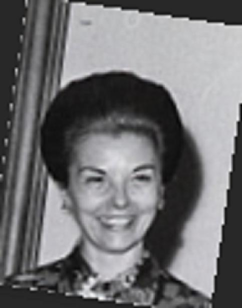 Isabella Peron 2