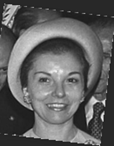 Isabella Peron 3