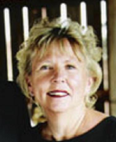 Joan Ciccone