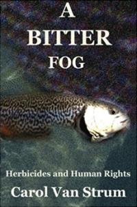 Bitter fog