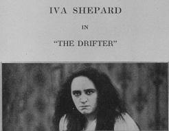 Iva Shepard