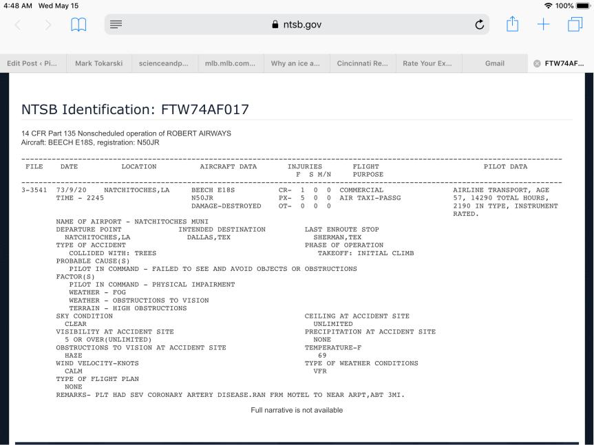 5AB3FB41-A7B4-462B-9CEF-A205C8064AA3