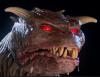 GB Monster