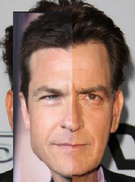 Bateman Sheen