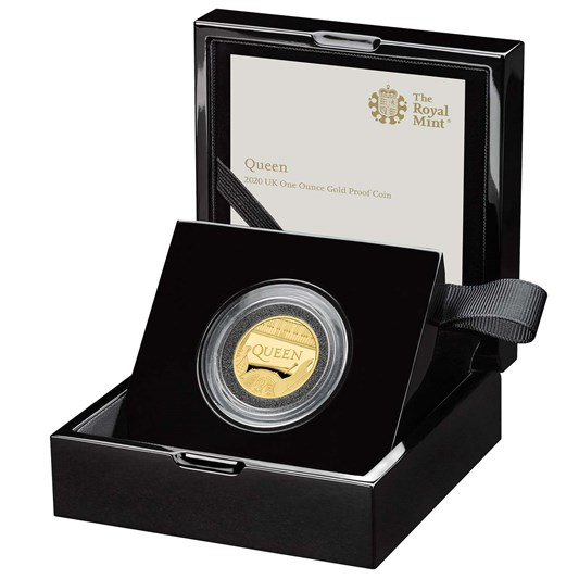 queen_1oz_gold_proof_coin_in_case_left