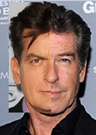 Sheen Brosnan
