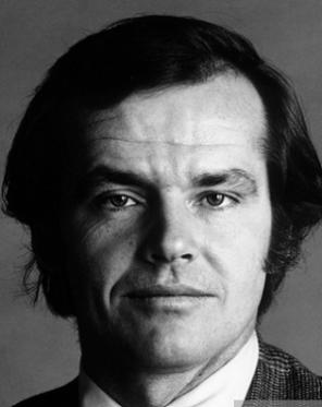 Nicholson 3