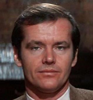 Nicholson