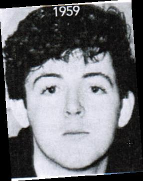 1959 Paul