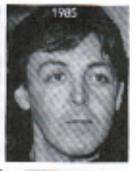 Paul 1985