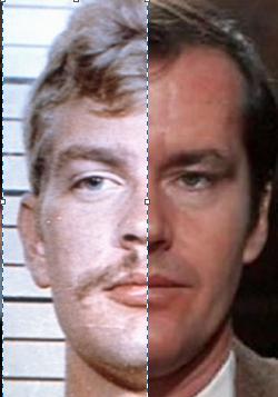 Dahmer-Nicholson